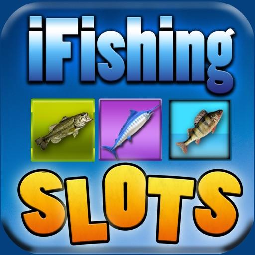 i Fishing Slots