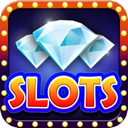 Rich Slots Fortune - Best Casino Machines With Mega Jackpot Wins FREE