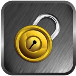 Total Password