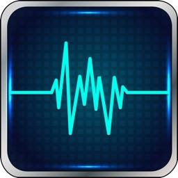 GM4L EKG Game