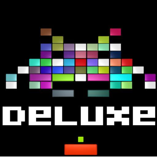 Brickout Z Deluxe