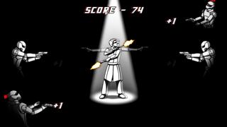 GunStorm screenshot three