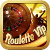 Roulette VIP - Free Casino Game - iPhoneアプリ