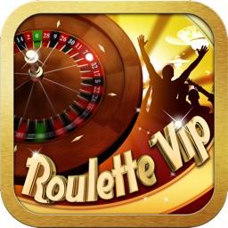 Roulette VIP - Free Casino Game