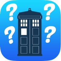Codes for Trivia for Doctor Who Fans Hack