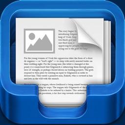 File Manager (Premium)