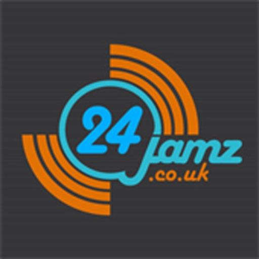 24jamz