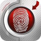 Biometric Protection for iPhone icon