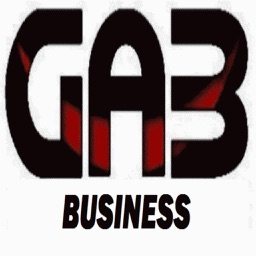 GAB Business