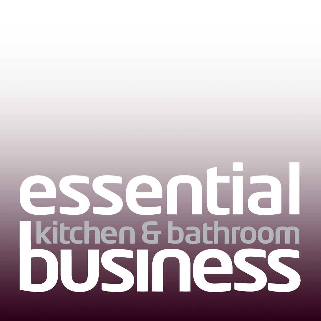 E K & B Business - The magazine for the Kitchen and Bathroom Industry