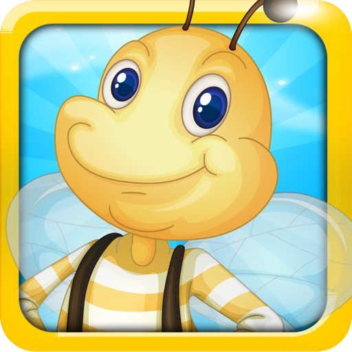 Bizzy Bee Pro icon