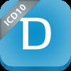 Diagnosia ICD-10
