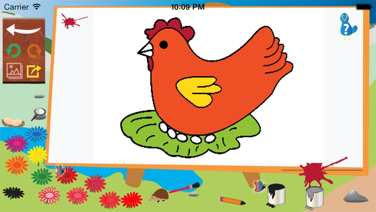 pitchouColor :  drawing and painting screenshot-3