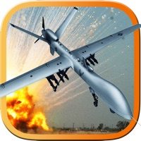 Codes for Air-Combat Drone Test Pilot Missile Attack Sim 3D Hack