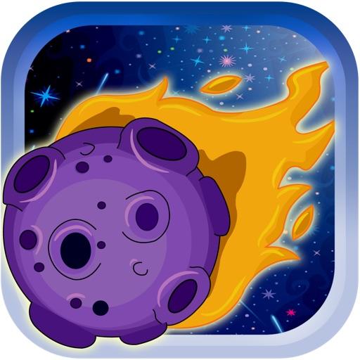 Super Space War Hero Full - Iron Robot Planet Rescue Blast