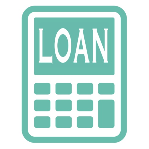 Calculate Bank Loan - Fixed Monthly Payment Calculator