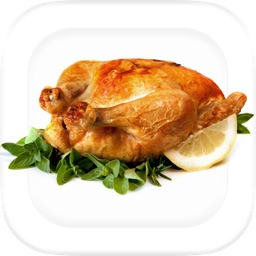 Delicious Chicken Recipes for Chicken Lovers