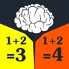 Parallel Math
