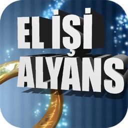 Elişi Alyans