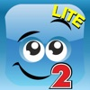Mr Giggle 2 HD Lite