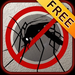 Anti Mosquito - All in One FREE