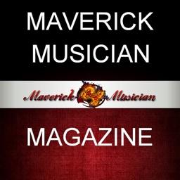Maverick Musician Magazine