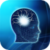 Brainwave Tuner - iMobLife Inc.