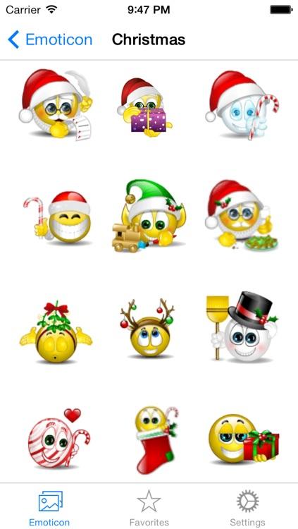 3D Animated Emoji PRO + Emoticons - SMS,MMS,WhatsApp Smileys Animoticons Stickers screenshot-3