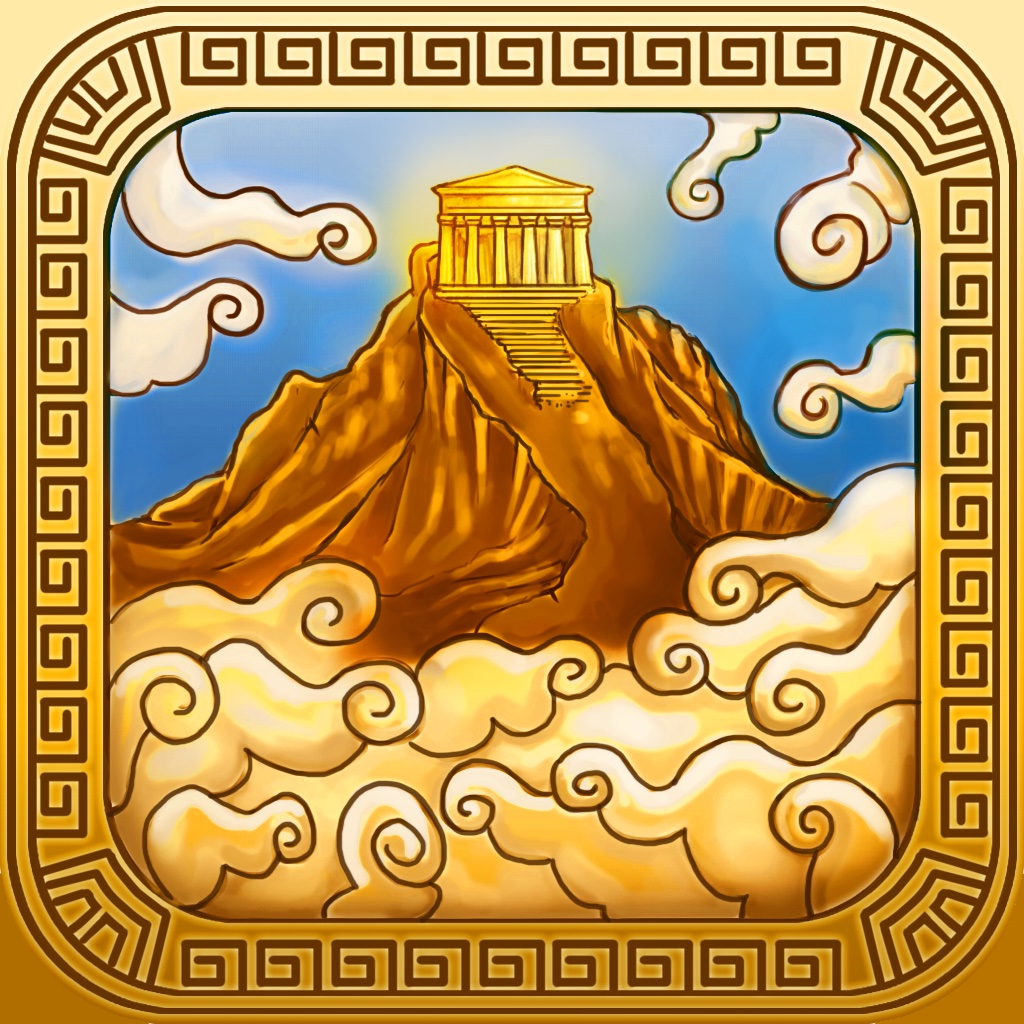 Mount Olympus Review