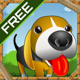 A Pet VS Farm Animal Puzzle Crush Battle - Hard Logic Thinking Game For Kids FREE