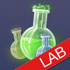 Crazy Formula 2 Lab icon
