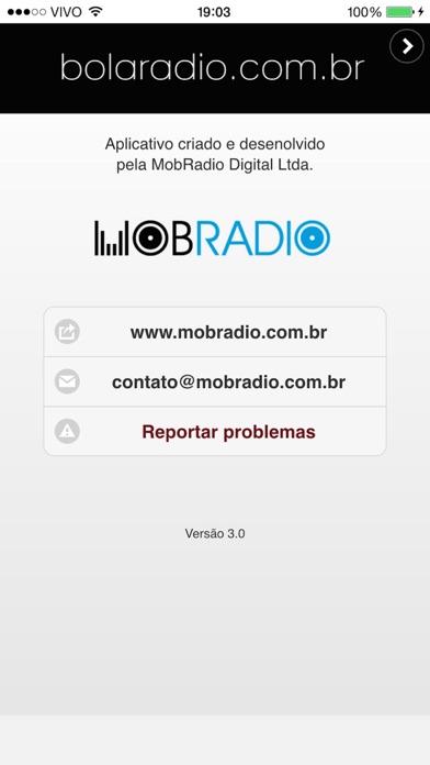 Bola Radio-3