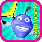 Sight Words Learn to Read icon