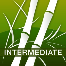 Human Japanese Intermediate Lite HD | Learn Japanese with your personal sensei-in-a-box™