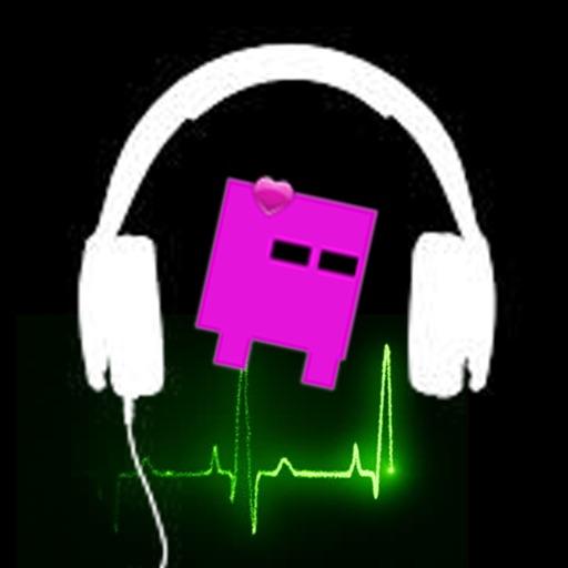 Beats Dr DJ Dub Step хоп бесплатно