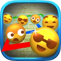 Codes for Emoji Connect Pipe Link Match Hack