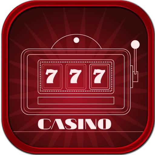 101 Hot Citycenter Candy Slots Machines - FREE Las Vegas Casino Games