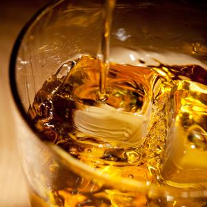 Bourbon Enthusiast app
