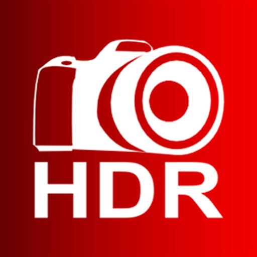 HDRist