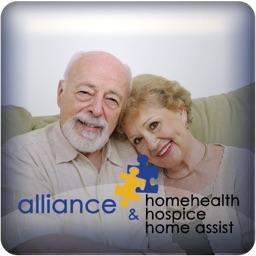 Alliance Hospice
