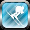 Ski Tracker: GPS-Tracking f¸r Skitouren