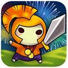Mushroom Wars icon