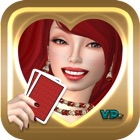 Video Poker Champion - Valetes ou Melhor icon