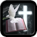 Bible Trivia (Quiz) Hack Online Generator