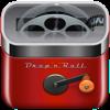 Drop'n'Roll – автоматический видеоредактор - New Photographers Burning Factory Ltd.
