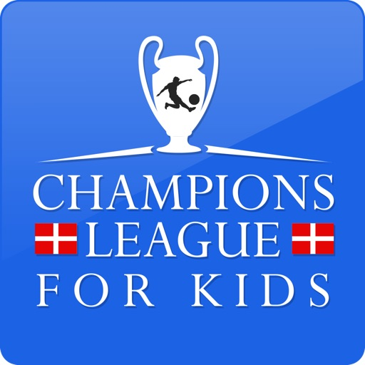 Champions League for Kids