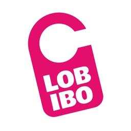 lobibo