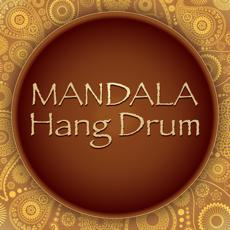 Activities of Mandala Hang Drum Studio - Play & Record your own tunes