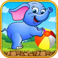 Codes for Elephant Baby Play House - Addictive Run & Jump Animal Big Ears Runner Game Hack