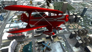 Screenshot #6 for Flight Unlimited Las Vegas Lite